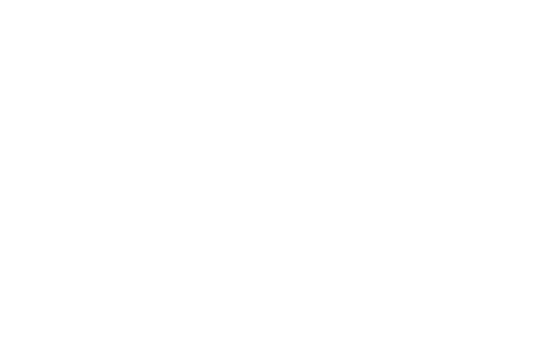 Nrw-Karaoke